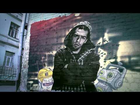 Ezhel - Geceler (Lyric Video)