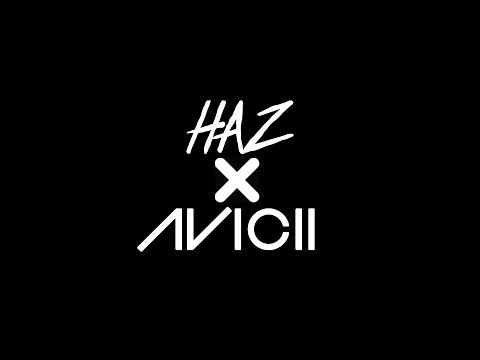 RIP Avicii ‒ Tribute Mix 💔