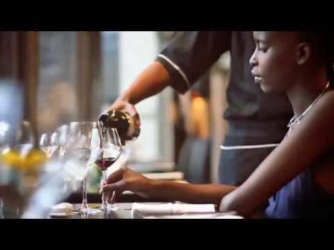 Discover Nairobi with Tribe Hotel   Safari Media HD