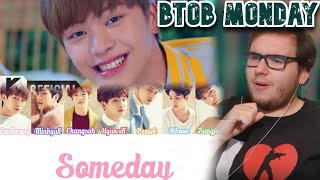 BTOB MONDAY | BTOB (비투비) - SOMEDAY (언젠가) & [MV] BTOB(비투비) _ …