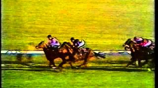 1979 Prix de l
