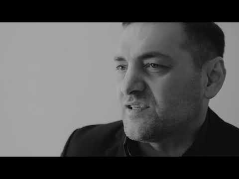 Levon Avanesyan - Kezanic Heru (2020)