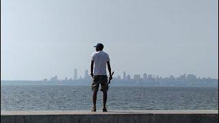 Mumbai part 3 // ഷാരുഖ്കാന്റെയും , അംബാനിയുടെയും വീടുകൾ കാണാം. // sharukh khans hosue at mumbai