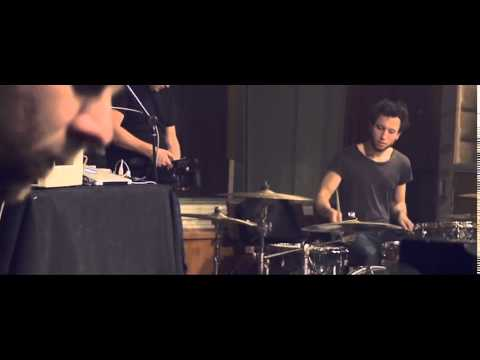 Jazzanova - Little Bird (Funkhaus Sessions) (Official Video)