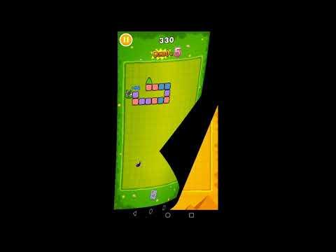 Snake -Classic Arcade Game