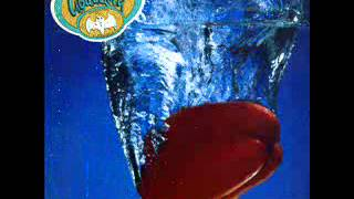 Video Agua Loca (1988) - La Guera nice download MP3, 3GP, MP4, WEBM, AVI, FLV Juli 2018