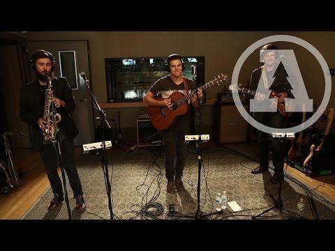 WAKER - False Calls - Audiotree Live (1 Of 5)