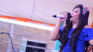 KEPALING - YENI YOLANDA - Z MUSIC Putra Mbalelo Ngancar Generation