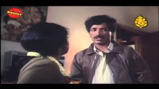 Poli Kitti Kannada Movie Comedy Scene | Kashinath | Manjula Sharma | Devaraj | Movies Online