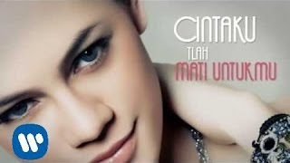 "Video SHAE - ""Cintaku Tlah Mati Untukmu"" (Official Lyric Video) download MP3, 3GP, MP4, WEBM, AVI, FLV Desember 2017"