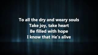 Alive Kim Walker-Smith w Lyrics.mp3