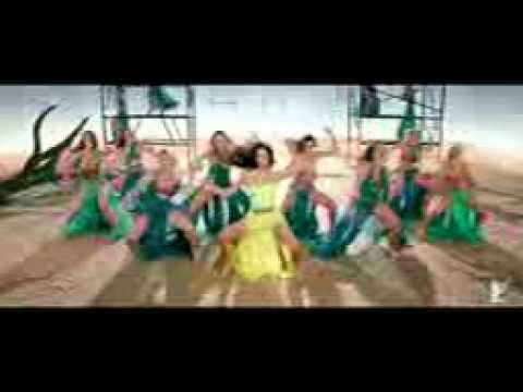Dhoom Machale Dhoom Dhoom 3 SongsKing iN