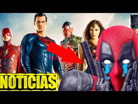 ¿DC Comics Destrozó a MARVEL?, Liga de la Justicia, Thor 3, Noticias - Imperio Freak