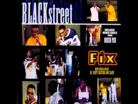 Blackstreet.Ft.Odb & Slash - Fix
