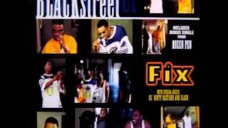 Blackstreet.Ft.Odb & Slash - Fix