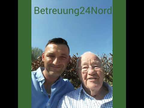 Pflege Daheim, Alternative zum Altenheim - Brake (Unterweser) Zentrum