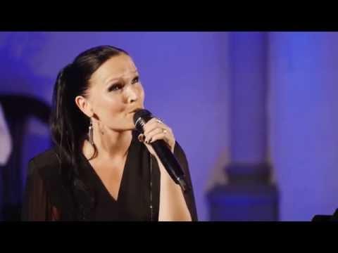 Tarja Turunen- Vermillion Pt. 2(Slipknot Cover)  Live  2016