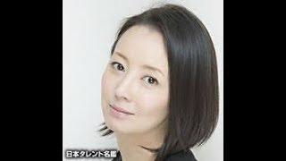 酒豪女優・高橋由美子が明かす 正月特番ベロベロ「途中退席」の真相 【...