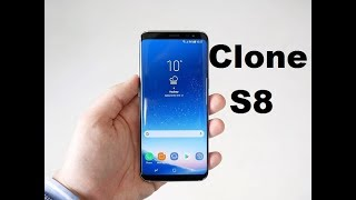 Download Video Clone Samsung Galaxy S8 High Super Master copy Bangla Unboxing And Review MP3 3GP MP4