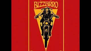 Rancho Bizzarro - Mondo Rancho (Full EP 2018)