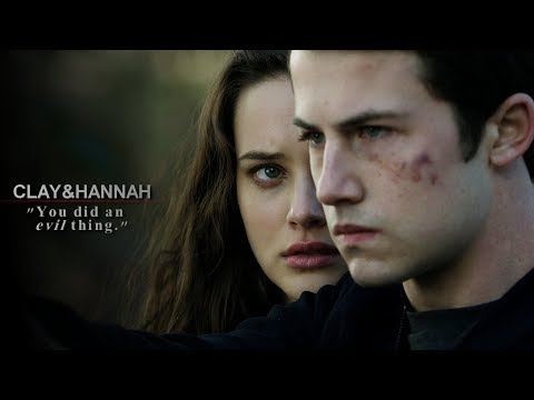 The Cast Of 13 Reasons Why Speaks On Season 2 13 Reasons Why