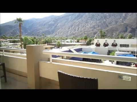 Rock Star Suite Hard Rock, Palm Springs