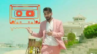 Sakhiyaan (Tere yaar bathere ne Mera tu hi ae bas yaara ) free ringtone download