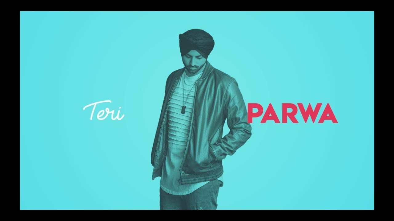 PARWA - Kay V Singh   Binnie Marwa   Latest Punjabi Songs 2018