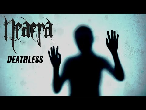 Neaera - Deathless (OFFICIAL VIDEO)