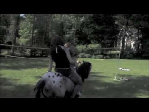 Porn Online Anal Video from VKcom Sexy 18 yo Girls