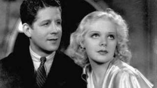 Harbor Lights-Rudy Vallee Orch-1937