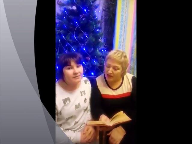 Изображение предпросмотра прочтения – НинаЮрецкая читает произведение «Мы вырастаем» Р.И.Рождественского