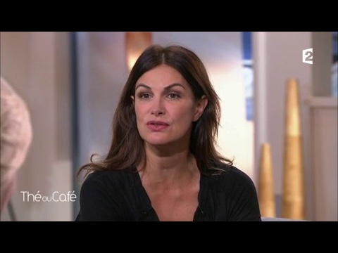 Helena Noguerra - Intégrale du 05/02/2017 - Thé ou Café