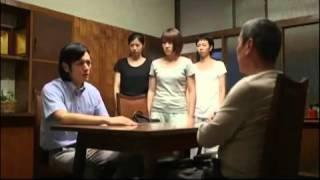 北乃きいが主演の「ヨコハマ物語」 映画予告 このヨコハマ物語は11月16...