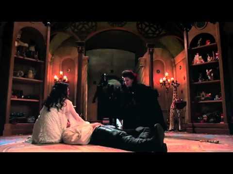 Once Upon a Time - Full online Legendado [PT-BR]