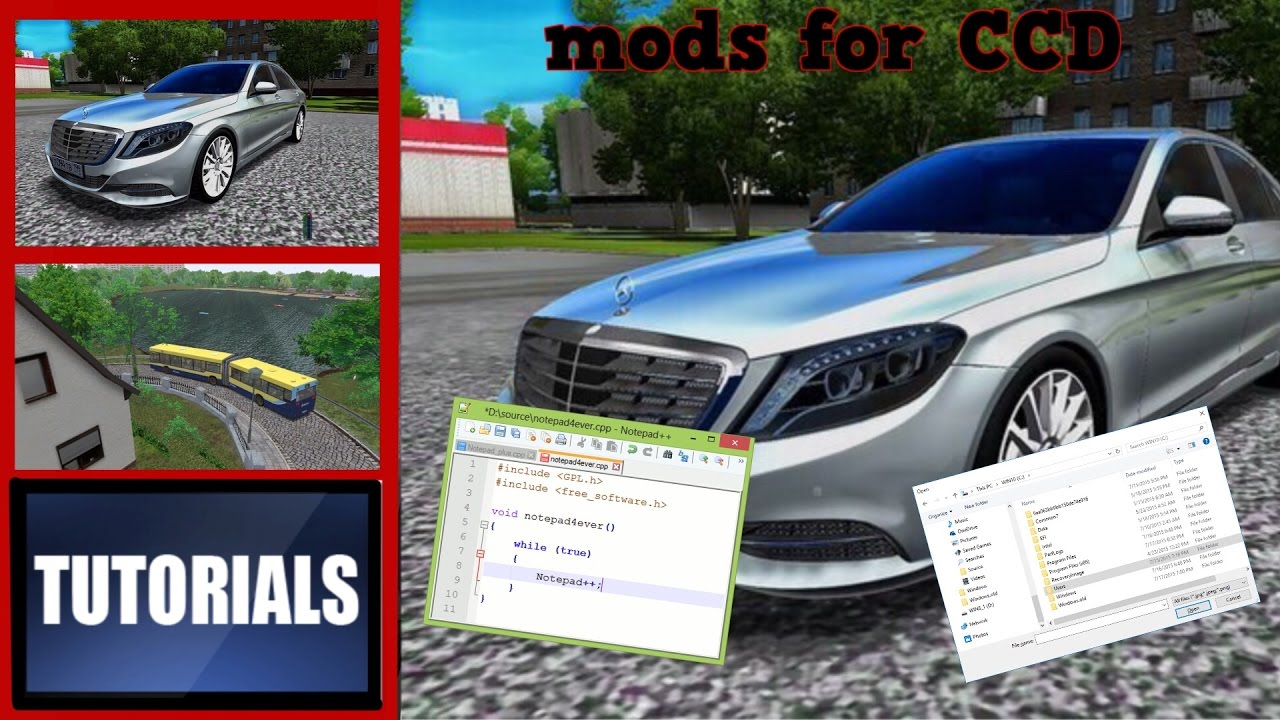 How to Install mods Manually Oblivion
