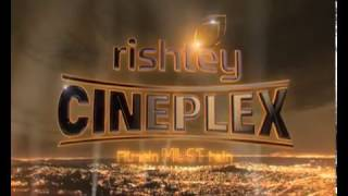 Video World Television Premiere - Apradhi Kaun, 23rd April at 1 pm download MP3, 3GP, MP4, WEBM, AVI, FLV Agustus 2017