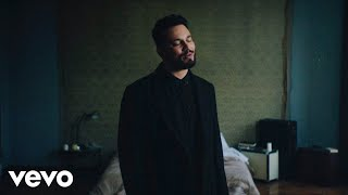 Antonino - Wake Up Call (Official Video) YouTube Videos