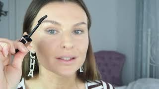 ВСЕ ТРЕНДЫ В ОДНОМ МАКИЯЖЕ весна лето 2021 KatyaWorld