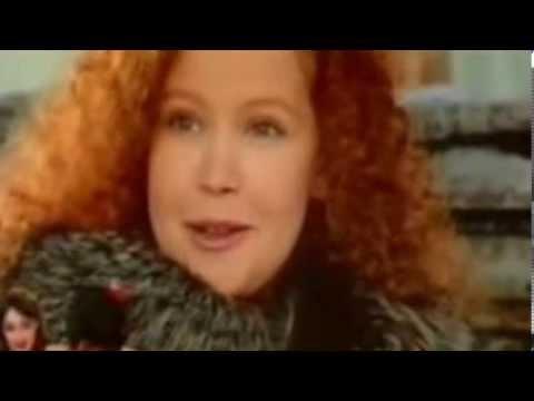 Music video Татьяна Абрамова - Гребешок