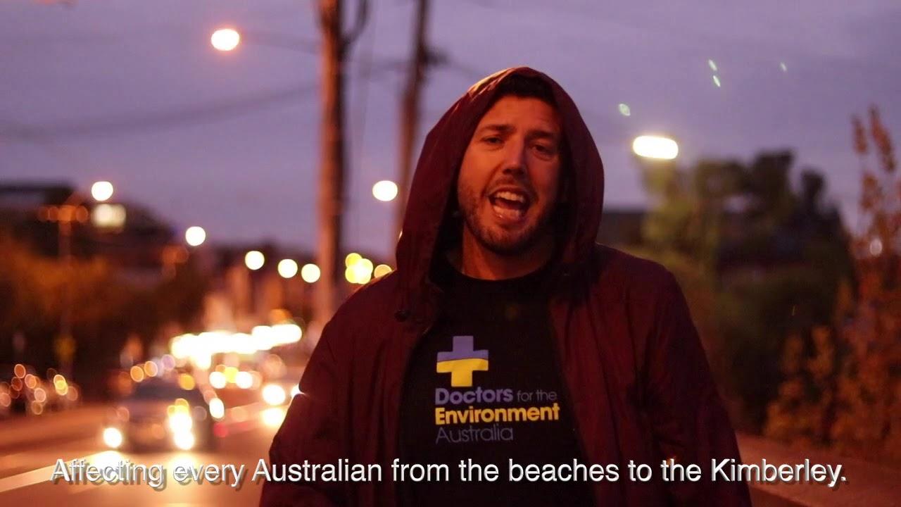 DEA | Doctors for the Environment Australia