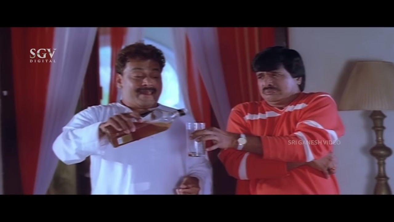 Balagalittu Olage Baa | Kannada Full HD Movie | S Narayan, Chaya Singh | Dinesh Babu | Hamsalekha