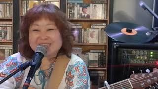 김대리생생음악쌀마 - 카멜레온 / 박영규 - 7080통…