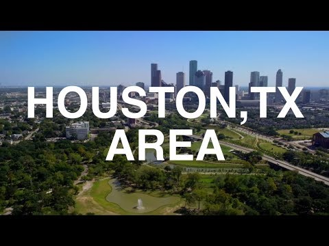 Houston Hot Jobs: Jan 15th - 19th