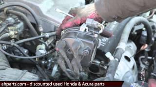 acura-integra-black-6 Acura Integra 99