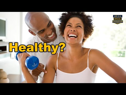 life-changing-health-tips