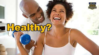 Life-Changing Health Tips