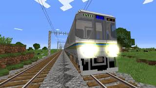 Categories video real train mod tutorial