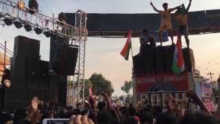 Dj competition 2017 govindpuri modinagar