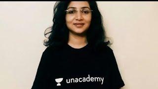New Pattern Of UGC Net 2018 | Updates And Analysis